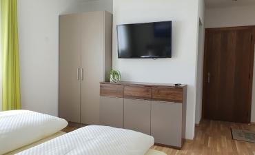 Appartement Malfon_4
